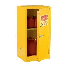 Kobalt Cabinets Vs Gladiator Cabinets by Garage Wall Storage Garage Wall Cabinets Sears