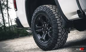 Review: 2017 GMC Sierra 1500 All Terrain X – M.G.Reviews Bfgoodrich Allterrain Ta Ko2 Winter Tire Review Bfgoodrich All Terrain Ta Ko2 Simply The Best Treadwright Axiom Tires 4waam New Boss In Town Atv Illustrated Buyers Guide Pirelli Scorpion Plus Dunlop 33 All Terrain Tire Pics Plz Ford F150 Forum Community Of How To Use Bf Goodrich Youtube 2017 Gmc Sierra 1500 X Mgreviews Motomaster Total At2