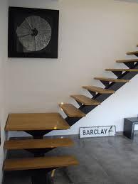 plan escalier quart tournant 5 imgp2247 jpg ikeasia
