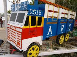 DHAMI HANDICRAFTS , Mobile No.:9814041767 By: DHAMI HANDICRAFTS ... Dumper Truck Toys Array Heavy Duty Cstruction Toy Vehicles Babies Kids Green Pickup Made Safe In The Usa Wooden Cattle Trailer Grandpas Dhami Handicrafts Mobile No9814041767 By Garbage Playset For Boys Youtube Cute Dump With Shapes Learning Wrapbow Top 5 Caterpillar Rc For 116 24ghz 4ch Military Climbing Buy Centy Tata Public Pullback Bluered Online In India 11 Cool Cat Trucks State