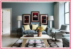 Best Living Room Paint Colors 2017 by 17 Paint Color Options For Living Rooms Paint Ideas Large Rooms