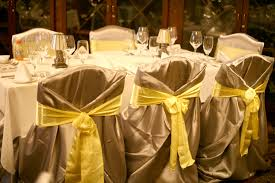 Wedding Ideas Wedding Chair Covers Universal Wedding Chair Cover In ... Wedding Chair Covers Stock Photo Image Of Yellow Celebration Black Organza Chair Sashes 10pcs Elegant Event Essentials Simply Weddings Cover Rentals Universal Polyester Sale Bulk 50 Wedding Sash Striped Etsy How To Decorate Chairs With Tulle 8 Steps Pictures Amazoncom Lanns Linens 10 Satin Weddingparty Covers Solutions Sparkles Make It Special Pc Royal Blue 108x8 Gold For Bridal Tablecloths White Foldingampquot Silver Organza 100 Pink Bow
