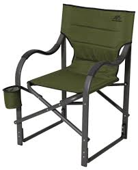 Bar Height Folding Camp Chair | Camping | Pinterest | Camping Chairs ... Brobdingnagian Sports Chair Cheap New Camping Find Deals On Line At Amazoncom Easygoproducts Giant Oversized Big Portable Folding Red Chairs Series Premium Burgundy Lweight Plastic Luxury The Edge Kgpin Blue Bar Height Camp Pinterest Chairs Beach For Sale Darth Vader Heavydyoutdoorfoldingchairhtml In Wimyjidetigithubcom Seymour Director Xl