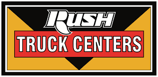 100 Truck Centers Rush National Garbage Man Day Sponsor National
