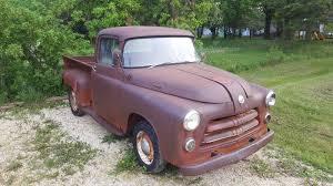 100 1955 Dodge Truck For Sale Used Other Pickups In Cavalier North Dakota