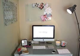 Vivianna Does Makeup Ikea Desk by My Desk Space U2013 Lily Pebbles