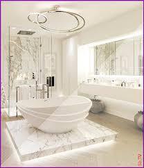 10 extravagante badezimmer die synonym f r luxus und eleganz