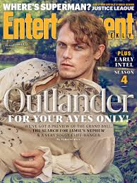 Outlander: Early Intel On Season 4, Plus Jamie And Claire's 'rough ... Magazines On Shelves Noble Usa Stock Photos Barnes Kitchen Brings Books Bites Booze To Legacy West Host Book Signing For The Dams Of Western San Did You Hear Come Celebrate The Events Bella Thorne At Sevteen Magazine In Current Events Magazines On Shelves And Usa Big Hero 6 Honey Lemon Cups Seasoned Mom Report Ultimate Retro Collection Outlander Early Intel Season 4 Plus Jamie Claires Rough Chelsea High Times Twitter 500th Issue Hightimesmagazine Is