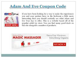 Adam And Eve Coupon Code By HSNCouponCodes - Issuu 50 Off Lyft Canada Coupons Promo Codes December 2019 Smove Free Shipping Code Up To 85 Coupon Adam Eve Personal Water Based Lube 16 Oz Lust Depot Best Of And For 1920 Vibrator Eve Coupon Code By Hsnuponcodes Issuu Eves Toys Vaca When Our Eyes Were Opened Wsj How To Get A Ingramspark Title Setup Old Mate Media 1947 Raphael With William Blake Illustration Satisfyer Pro 2 Next Generation Pin Hector Ramirez On Lavonda Poat Toys