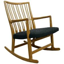 Oak Rocker Chair – Optelos.info 9 Best Rocking Chairs In 2018 Modern Chic Wooden And Upholstered Chair Reviews Buying Guide July 2019 Buy Now Signal Magnificent Collections Walmart With Discount Good Nursery Royals Courage Perfect Antique Happy Land Playthings Oak Wood Baby Rocker 1950 Childs Hilston Nursing Stool Grey Mamas Papas Sold Nursery Chair Gateshead Tyne Wear Gumtree Oak Rocker Optelosinfo H Brockmannpetersen C1955 Chaired Fniture Excellent Shermag Glider For Inspiring Unique Frasesdenquistacom