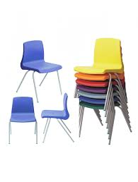 Metalliform NP4 Stacking Classroom Chair | 121 Office Furniture Buy St Classroom Chairs Tts Fniture School For Less Decorating Idea Inexpensive For China Student Study Sketch Chair With Writing Pad 3000 Series By Virco Vir301875 Ontimesuppliescom Metalliform Purple Stacking 350h Size 3 Se Curve Ergonomic Cheap Rekha Blue Colour With Affinity Titan One Piece 460h Age 13adult 2000 Jmc E Intertional Mg1100 18 Plastic