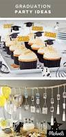 Graduation Table Decorations To Make by Best 25 Graduation Cupcakes Ideas On Pinterest Graduation