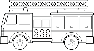Recycling Truck Coloring Page | Dailymcx Fire Truck Clipart Coloring Page Pencil And In Color At Pages Ovalme Fresh Monster Shark Gallery Great Collection Trucks Davalosme Wonderful Inspiration Garbage Icon Vector Isolated Delivery Transport Symbol Royalty Free Nascar On Police Printable For Kids Hot Wheels Coloring Page For Kids Transportation Drawing At Getdrawingscom Personal Use Tow Within Mofasselme Tonka Getcoloringscom Printable