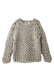 top 25 best cable knit ideas on pinterest cable knitting cable