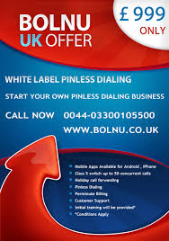 Bolnu Limited,white Label Pinless Dialing Solutions United Kingdom ... Whosale Voip Uscodec Voip Sms Online Buy Best From China Forum Voip Jungle Providers Whosale Sms How To Start Business In 2017 Youtube Create Account Few Minutes And Get Access Whosale Rates Whitepaper Start 2btalk Voip Telecom Linkedin Termination V1 Part 2 Alr Glocal A Wireless Venture Company Sip Trunking 4 Vos3000 Demo Cfiguration By Step