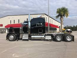 Home - I20 Trucks Gleeman Truck Parts Trucks Wrecking Dovell Williams Commercial Sales Service Fancing Fleet Homepage Home I20 Frontier C7 Caterpillar Engines New Used Tom Nehl Company Tomnehltrucks Twitter Ford Dealer Pensacola Fl World Offers North Miami Beach Prestige Imports Welcome To Gator Chevrolet In Jasper Lake Park Ga Madison