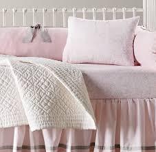 Shabby Chic Nursery Bedding by 91 Best Shabby Chic Nursery Images On Pinterest Chic Nursery