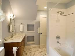 Bathroom Renovation Fairfax Va by Bathroom Bathroom Remodeling Northern Va 00043 Bathroom