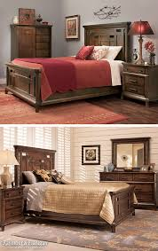 Raymour And Flanigan Headboards by This New Acorn Hill Bedroom Set Is The Perfect Centerpiece For