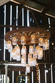 AQHA Barn Wedding Ideas