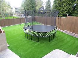 Seattle & Bellevue Artificial Turf & Lawn Installation | Synthetic ... Fake Grass Pueblitos New Mexico Backyard Deck Ideas Beautiful Life With Elise Astroturf Synthetic Grass Turf Putting Greens Lawn Playgrounds Buy Artificial For Your Fresh For Cost 4707 25 Beautiful Turf Ideas On Pinterest Low Maintenance With Artificial Astro Garden Supplier Diy Install The Best Pinterest Driveway