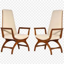 eames lounge stuhl tisch klappstuhl esszimmer lounge