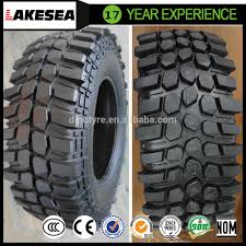 4x4 Trucks Tyres All Terrain Tires 245/75r16 31x10.50r15 For Offroad ... Bfgoodrich Ta K02 All Terrain Grizzly Trucks Lvadosierracom Best All Terrain Tires Wheelstires Page 3 Pirelli Scorpion Plus Tires Passenger Truck Winter Tire Review Allterrain Ko2 Simply The Best 2 New Lt 265 70 16 Lre 10 Ply For Jeep Wrangler Highway Of Light Mud Reviews Bcca 4x4 Tyres 24575r16 31x1050r15 For Offroad Treadwright Axiom 4waam Nittouckalltntilgrapplertires Tire Stickers Com Introduces Cross Control Allterrain Truck