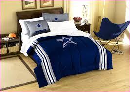 dallas cowboys bedding set king size home design ideas dallas
