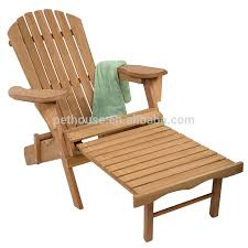 Polywood Adirondack Chair Cushions by Polywood Adirondack Chair Polywood Adirondack Chair Suppliers And