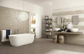 wandgestaltung ideen für individuelle und gehobene badgestaltung
