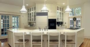 lighting the wonderful kitchen island pendant lighting wonderful