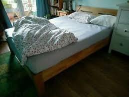 schlafzimmer zu verschenken in lüneburg ebay kleinanzeigen