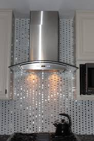Armstrong Ceiling Tile Distributors Cleveland Ohio by Tile Backsplash Behind Hood Vent Beautiful Tile Ideas