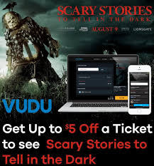 VUDU: Purchase Select Digital Movies & Get - Slickdeals.net Green Beret Blair Amazoncom Witch Standard Edition Xbox One Digital Beach House High Neck Tankini Top East Point Stripe Coupon Code 30 Pinkberry 2018 Enjoy Your Purchase With Codes At Urban Hydration Storypal Coupon Discount Code 63 Off Promo Deal 20 Free Shipping Codes For September Ldon Pass Promo June 2019 Cavenderscom Apparel Accsories Online Deals
