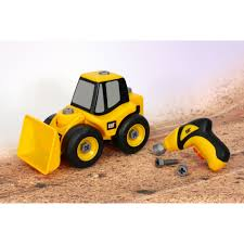 Caterpillar Toy Trucks, Caterpillar Truck Toys | Trucks Accessories ... Cat Big Rev Up Machine Dump Truck Toy At Mighty Ape Nz Tough Tracks Cstruction Crew Sand Set Amazoncom State Caterpillar Takeapart Trucks Express Train With Machines Toys 36 Piece Kids Shaped Floor Puzzle Nr16n Reach Yellow Norscot 55242 125 Scale Luxurious Cat Cement For Sale 15 Remote Control Toystate Job Site By Revup Vintage Ls Buy Mini Cars Of