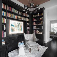 Buy Books Centre1952 Big Home Big Challenge Interior Decoration