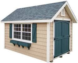 Kloter Farms Used Sheds by 63 Best Outdoor Storage Images On Pinterest Wood Outdoor