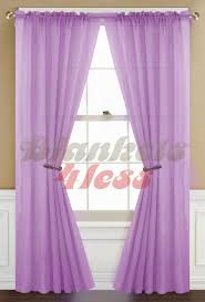 Ikea Vivan Curtains Uk by Ikea Curtains Wilma Decorate The House With Beautiful Curtains