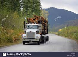 Canada, British Columbia, Cowichan Valley. Kenworth Logging Truck On ... Driving Kenworths Erevolving T880 Truck News Kenworth C500 Self Loading Logging Part 3 Youtube Bc Trucks 03 Peterbilt Western Star White Truck Trailer Transport Express Freight Logistic Diesel Mack Vintage Or Old Truck Pictures Pre 1970 1988 T800 For Sale 541706 Miles Spokane Semitrckn Custom T904 Loaded With Logs Road Dcp 1 64 Scale 379 Small Bunk Day Cab Opt Black W 2015 Used T909 At Wakefield Serving Burton Sa Iid 1972 Lw Aths Duncan Show Flickr Australian B Double Log Pinterest 2018 Kenworth Australia