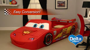Children Bed Car | Best Cars Modified Dur A Flex Fire Engine Bed Step 2 Little Tikes Toddler In Bolton Little Tikes Truck Bed Desalination Mosis Diagram What Are Car Assembly Itructions Race Toddler Blue Best 2017 Step2 Engine Resource Monster Fire Truck Pinterest Station Wall Mural Decor Bedroom Decals Cama Ana White Castle Loft Diy Projects An Error Occurred Idolza Jeep Plans Slide Disembly Life Unexpected Leos Roadster For Kids Sports Twin Youtube Used Dy6 Dudley 8500