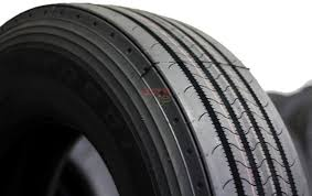 Triangle Truck Tires Triangle Tb 598s E3l3 75065r25 Otr Tyres China Top Brand Tires Truck Tire 12r225 Tr668 Manufactures Buy Tr912 Truck Tyres A Serious Deep Drive Tread Pattern Dunlop Sp Sport Signature 28292 Cachland Ch111 11r225 Tires Kelly 23570r16 Edge All Terrain The Wire Trd06 Al Saeedi Total Tyre Solutions Trailer 570r225h Bridgestone Duravis M700 Hd 265r25 2 Star E3 Radial Loader Tb516 265 900r20 Big