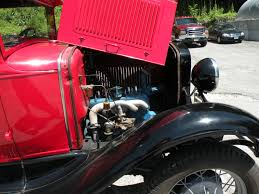 1930 Ford Model A Pickup Truck For Sale | Antiques.com | Classifieds Rebuilt Engine 1930 Ford Model A Vintage Truck For Sale Pickup For Sale Used Cars On Buyllsearch Trucks 1929 Aa Youtube Truck Amusing Ford 1931 Hot Rod Project Motor Company Timeline Fordcom Volo Auto Museum Van Deliverys And Vans Pinterest 1963 F 100 Unibody Patina
