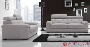 canape en solde canape cuir center solde maison design wiblia com