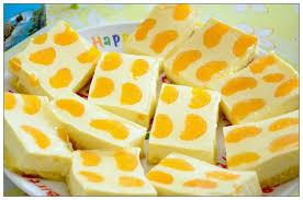 quark mandarinen blechkuchen rezepte für familien kuchen
