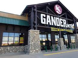 Gander Mountain 20 Off - August 2018 Deals Luggagebase Coupon Codes Pladelphia Eagles Code 2018 Gander Outdoors Promo Codes And Coupons Promocodetree Mountain Friends Family 20 Discount Icefishingdeals Airtable Discount Newegg 2019 Roboform Forum Keh Camera Promo Mountain Rebates Stopstaring Com Update 5x5 8x8 Hubs Best Price App Karma One India Leftlane Sports Actual Discounts Pinned January 5th Extra 40 Off Sale Items At Colehaan Or Double Roundup Lunkerdeals Black Friday Gander Online