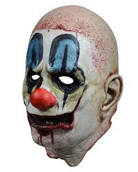 Halloween Film William Shatner Mask by Shatner Halloween Mask