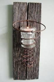 25+ Unique Barn Wood Crafts Ideas On Pinterest | Barn Wood ... Making Faux Flowers Look Fabulous Stonegable Candle Chandelier Pottery Barn 28 Images Light Fixture With Inferno55s Most Recent Flickr Photos Picssr Amazoncom Pumpkin Patch Large Bag Putka Pods Mini Pumpkins Old World Style Chandeliers 10 Good Reasons To Never Let Eventers Make Scented Candles 3wick Medium Bath Body Works Brass Contemporary Irenes Big Woerland 2 Malmkping Flen Reclaimed Dream Fniture Adam And Katie Shady Maple