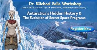 Note I Will Be Visiting Australia In Early 2018 To Present My Research Findings On Antarctica Melbourne Jan 7 And Sydney 14