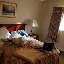 Bed Man Okc by Isola Bella 94 Photos U0026 24 Reviews Real Estate Services 6303