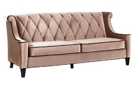 cheap white velvet sofa find white velvet sofa deals on line at